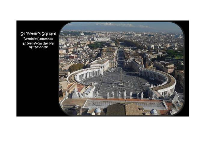 Impressions of Italy – 2014