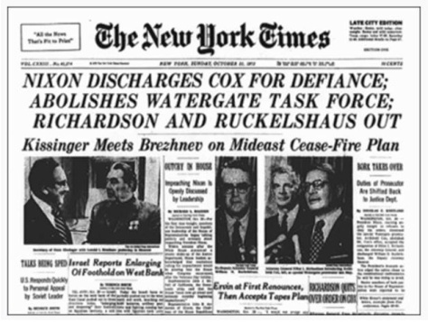Nixon Fires Cox.jpg