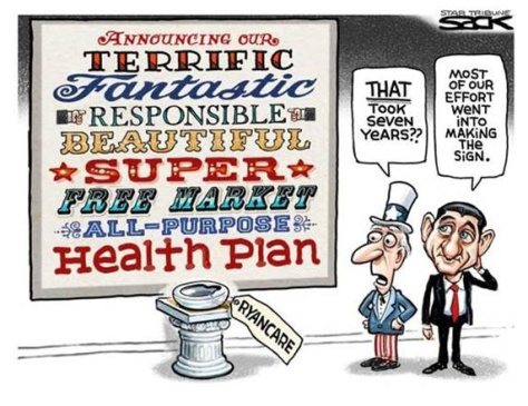 007 - Healthcare reform - that took seven years