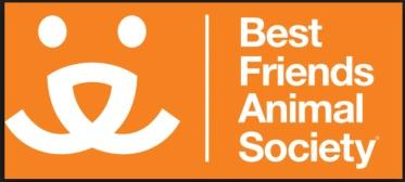 Best Friends Logo