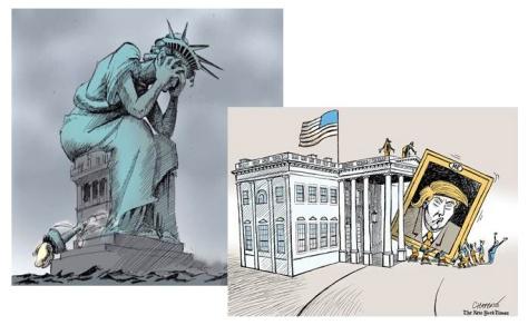 012 - Trump Collage.jpg