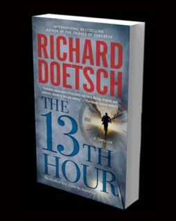 13th Hour - Book  Cover.jpg
