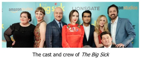 The Big Sick - Cast and Crew.jpg