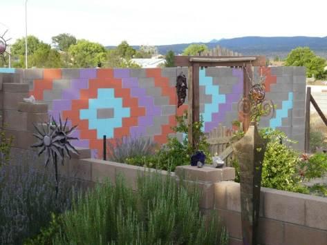 Wall Art - Landscape 01