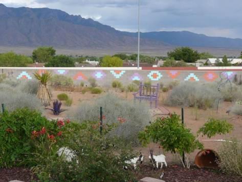 Wall Art - Landscape 03