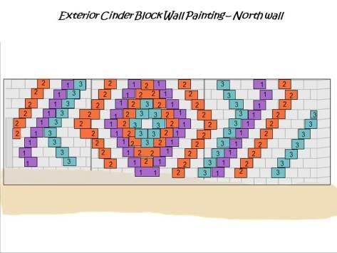 Whats Deborah Up To  -Wall Art Design North.jpg
