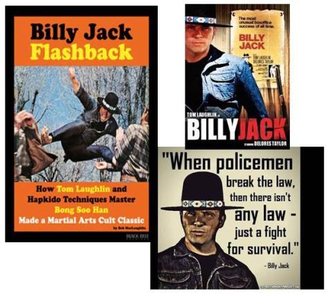 015 - Billy Jack.jpg