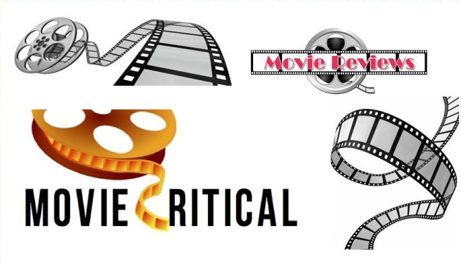 015 – What makes me think a movie is bad? (Oh my God – A non-political editorial!)