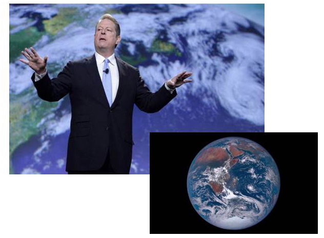 Inconvenient Sequel - body.jpg