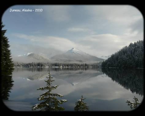 Alaska04