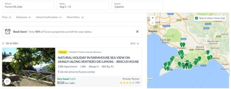 Booking Stays Using VRBO - Graphics 03-1