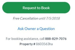 Booking Stays Using VRBO - Graphics 04-2