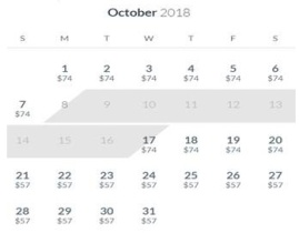 Booking Stays Using VRBO - Graphics 04-3