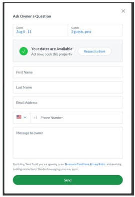 Booking Stays Using VRBO - Graphics 05-1