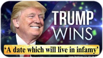 055 - Trump political genius - date which will live in infamy.jpg