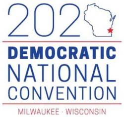 070 - What may happen in Nov 2020 - Democratic Natl Convention