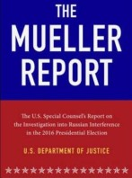 076 - Dont be afraid of impeachment hearings - the Mueller Report