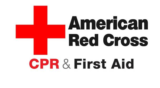 CPR AND FIRST AID INFORMATION – Updated 5/22/19