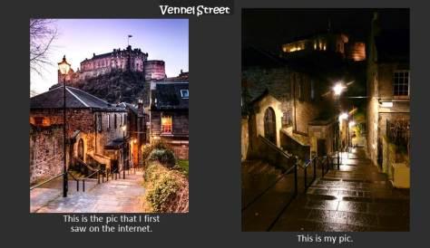 SCOTLAND 2019 - Our Three Week Driving Trip - Part 4 - Edinburgh Vennel Street.jpg