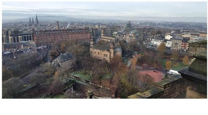 SCOTLAND 2019:  Our Three Week Driving Trip Around the Scottish Highlands – Part 4 of 4