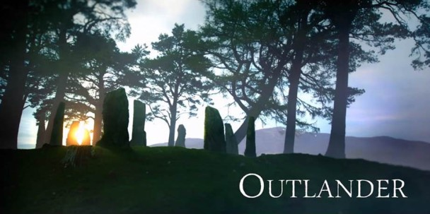 SCOTLAND 2019 - Outlander Locations - Header 2.jpg