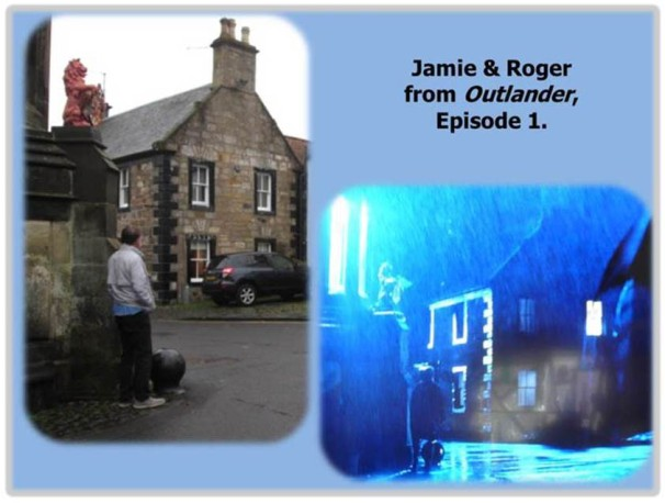 SCOTLAND 2019 - Outlander Locations - Jamie and Roger.jpg